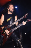 SLAYER picture G785240
