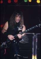 SLAYER picture G785246
