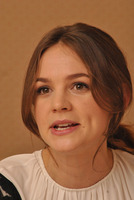 Carey Mulligan picture G785302