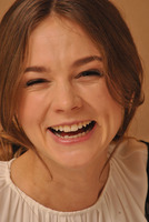 Carey Mulligan picture G785307