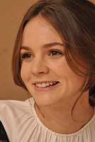 Carey Mulligan picture G785310
