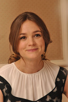 Carey Mulligan picture G785311
