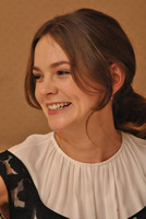 Carey Mulligan picture G785313