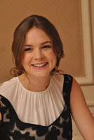 Carey Mulligan picture G785314