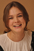Carey Mulligan picture G785320