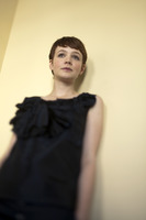 Carey Mulligan picture G785324