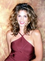 Cindy Crawford picture G78536