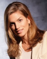 Cindy Crawford picture G78537