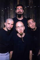 System Of A Down picture G785826