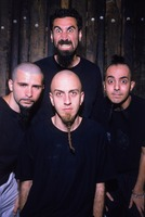 System Of A Down picture G785827
