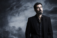 System Of A Down picture G785833