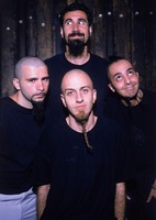 System Of A Down picture G785834