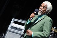 Billy Ocean picture G785867