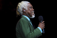 Billy Ocean picture G785868