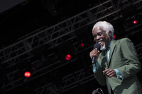 Billy Ocean picture G785870