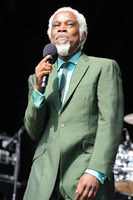 Billy Ocean picture G785872
