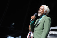 Billy Ocean picture G785874
