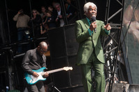 Billy Ocean picture G785875