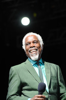 Billy Ocean picture G785876