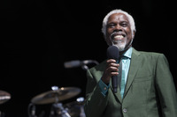 Billy Ocean picture G785877