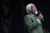 Billy Ocean picture G785882
