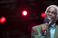 Billy Ocean picture G785883