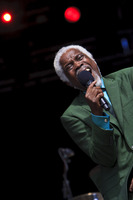 Billy Ocean picture G785884