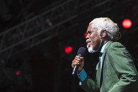 Billy Ocean picture G785889