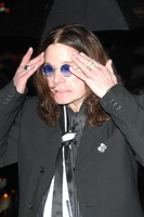 OZZY Osbourne picture G786043