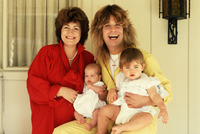 OZZY Osbourne picture G786050