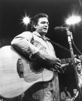 Johnny Cash picture G786329