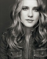 Evan Rachel Wood picture G78635