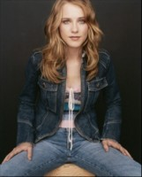 Evan Rachel Wood picture G78636