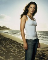 Evangeline Lilly picture G78655