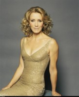 Felicity Huffman picture G194186