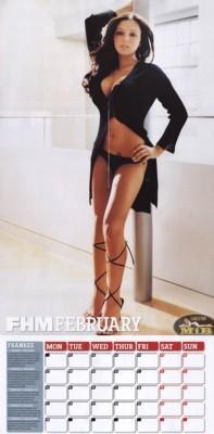Frankee poster G78664