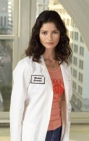 Jill Hennessy picture G78683