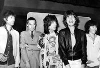 Rolling Stones picture G786834
