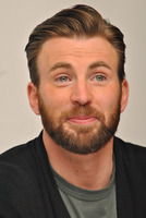 Chris Evans picture G787003