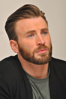Chris Evans picture G787004