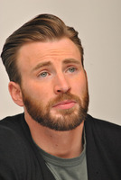 Chris Evans picture G787005