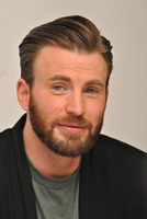 Chris Evans picture G787006