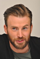 Chris Evans picture G787008