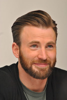 Chris Evans picture G787009
