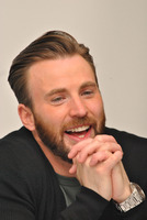 Chris Evans picture G787010