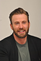 Chris Evans picture G787011