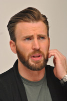 Chris Evans picture G787012