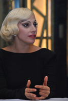 Lady Gaga picture G787166