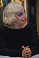 Lady Gaga picture G787167