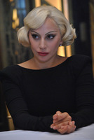 Lady Gaga picture G787171